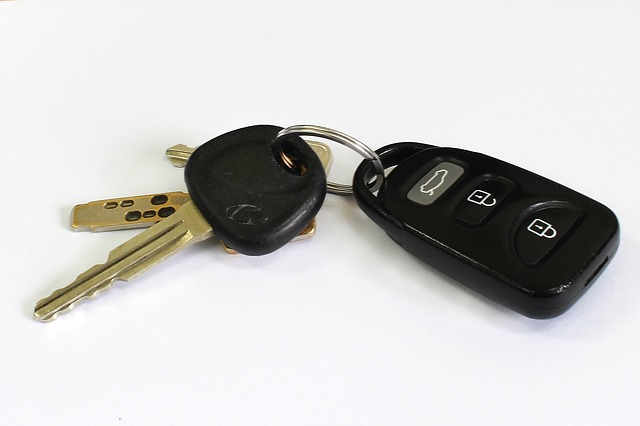 שכפול מפתחות לרכב / שכפול מפתח לרכב